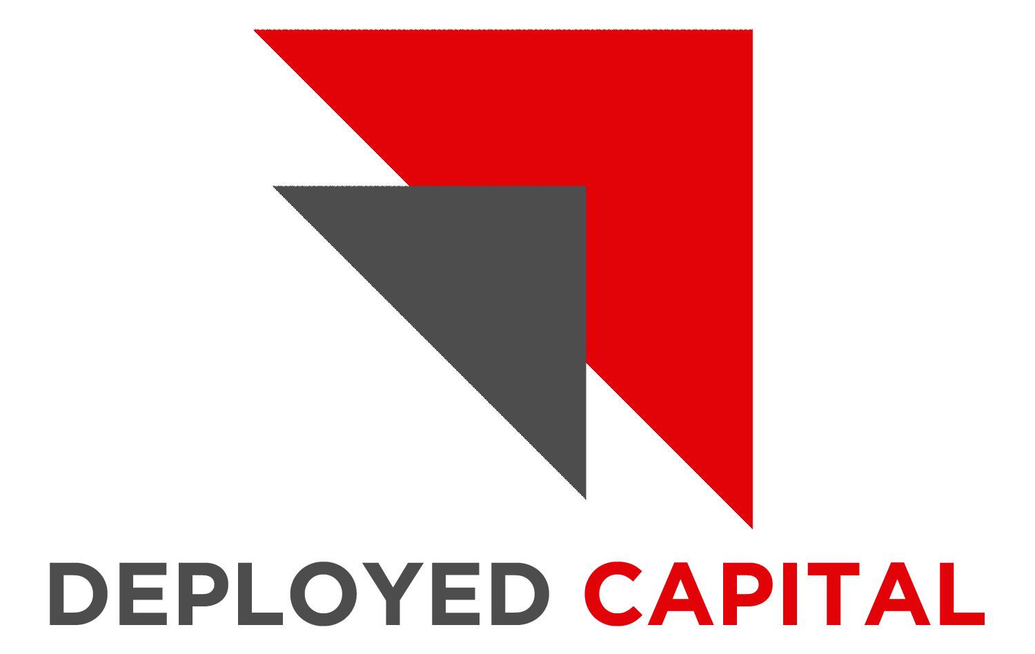 Deployed Capital Group Inc